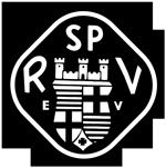 Tennishalle RSV